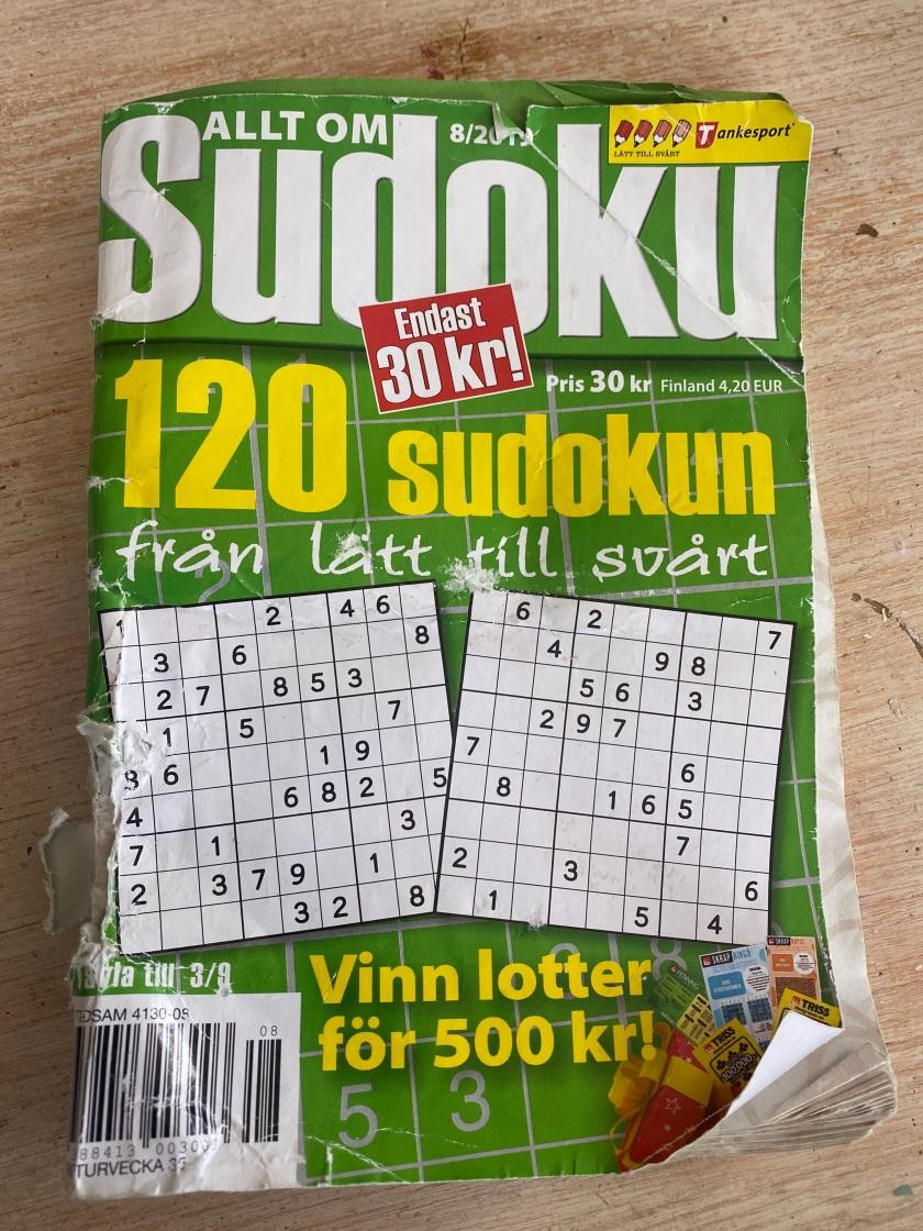 20200501_Sudoku120
